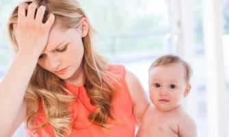 Kadınlarda Doğum Sonrası Kilo Verme: 7 Tavsiye