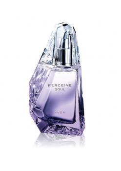 Avon Perceive Soul Kadın Parfüm EDP 50 ml