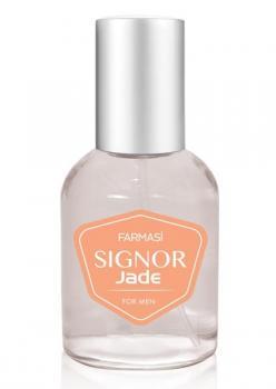 Farmasi Signor Jade Edp 50 ml Erkek Parfüm