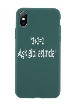 KİŞİYE ÖZEL TELEFON KILIFI 003