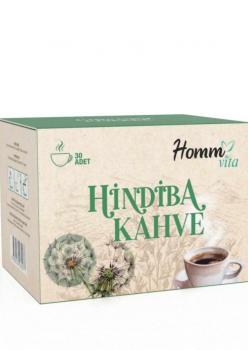 Hindiba Kahve