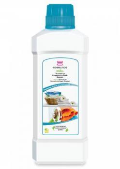 Biyomoleküler Konsantre Sıvı Matik Deterjan 700 ml