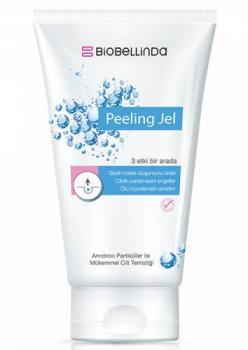 Peeling Jel