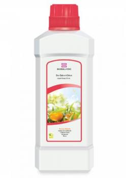 Sıvı Sabun Citrus 1000 ml