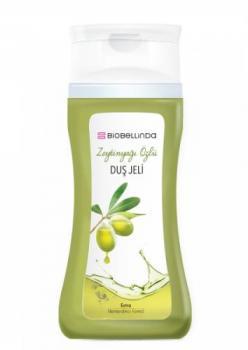 Zeytinyağı Özlü Duş Jeli 290 ml