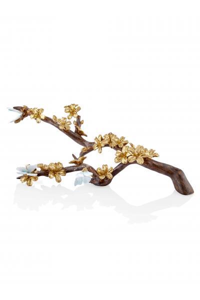 The Mia Dekor Sakura 63 Cm Kiraz Çiçeği satın al