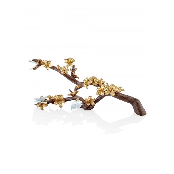 The Mia Dekor Sakura 63 Cm Kiraz Çiçeği