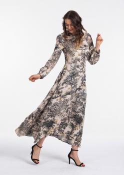 Yasemin Elbise