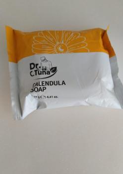 Dr. Tuna aynisefa yağı yoğun nem sabunu