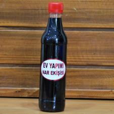 Hatay'a Özel Nar ekşisi 1 litre