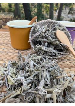 Ada Çayı 100 gr