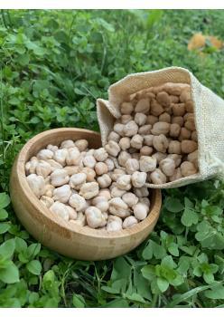Mersin Nohut 500 gr