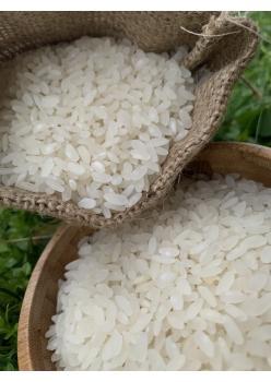Osmancık Pirinç 500 gr