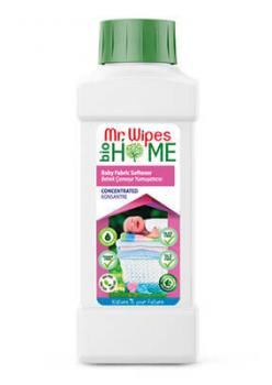 MR WIPES KONSANTRE YUMUŞATICI 500 ML