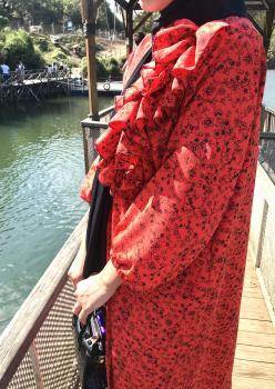 Special Kimono