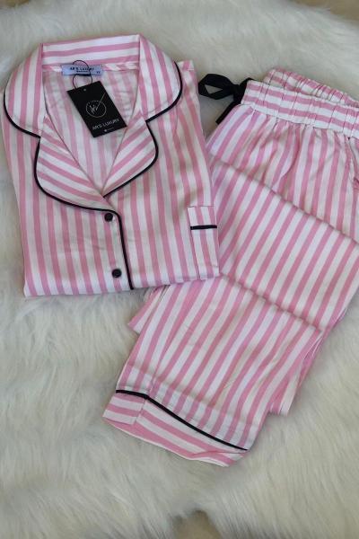 Dream Kısa Kollu Pijama Takımı satın al