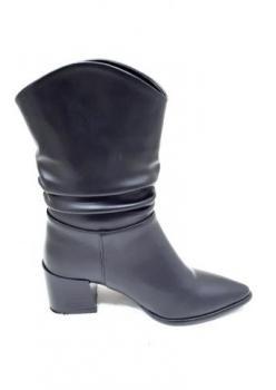 Siyah Bayan Çizme