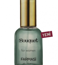 FARMASİ BOUQUET EDP KADIN PARFÜM -50ML