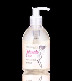 HL Intimate Care Genital Bölge Temizleme Jeli 250 ml