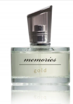 Huncalife Memories Gold Kadın Parfümü EdT 60 ml