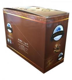 Nigellalife Çörekotu Özlü Kış Kahvesi 30 x 5 G