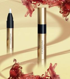 Oriflame Giordani Gold Mineral Therapy Concealer (Kapatıcı)