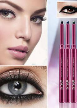 Oriflame The ONE High Impact Göz Kalemi