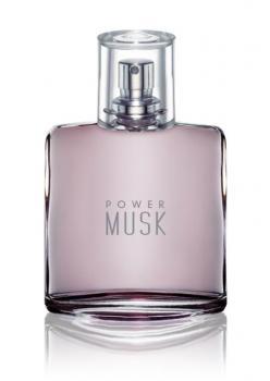 Power Musk EdT
